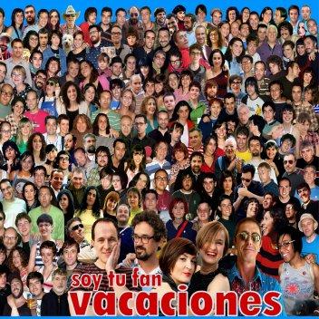 vacaciones_soy tu fan